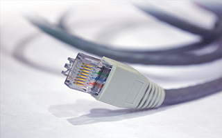 network_connector_free_photo