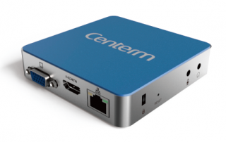 centerm-c75v2-userful-monitors-anywhere-multipoint-zero-client