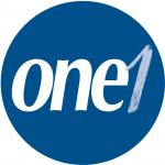 one12