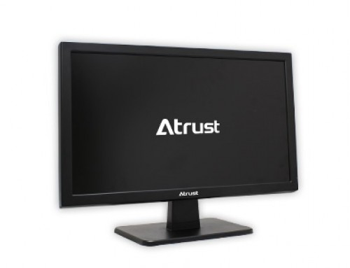 תחנה רזה All-in-One – A200A