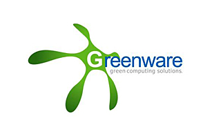 logo greenware blog size